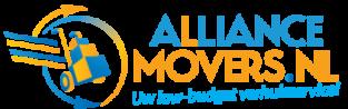Verhuisbedrijf Alliance Movers